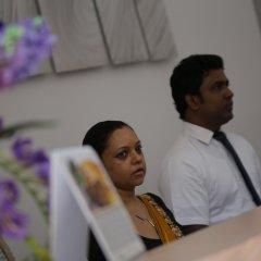 Отель Randiya Шри-Ланка, Анурадхапура - отзывы, цены и фото номеров - забронировать отель Randiya онлайн спа