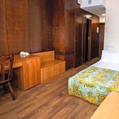 Гостиница Салют Отель Украина, Киев - 7 отзывов об отеле, цены и фото номеров - забронировать гостиницу Салют Отель онлайн фото 5