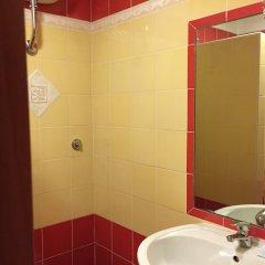 Hotel Philia ванная фото 2