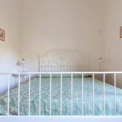 Отель Il Casale di Ferdy Италия, Кутрофьяно - отзывы, цены и фото номеров - забронировать отель Il Casale di Ferdy онлайн фото 5