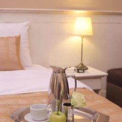 Отель Booking Rooms в номере