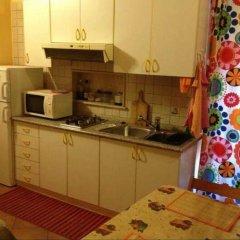 Отель Cavour Apartment Италия, Сиракуза - отзывы, цены и фото номеров - забронировать отель Cavour Apartment онлайн в номере фото 2