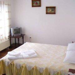 Отель Iundova Guest House Болгария, Боровец - отзывы, цены и фото номеров - забронировать отель Iundova Guest House онлайн комната для гостей фото 5