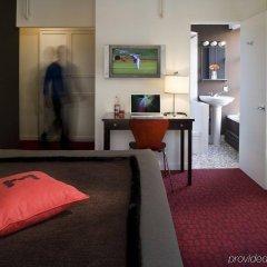 Отель Moda Hotel Канада, Ванкувер - отзывы, цены и фото номеров - забронировать отель Moda Hotel онлайн удобства в номере