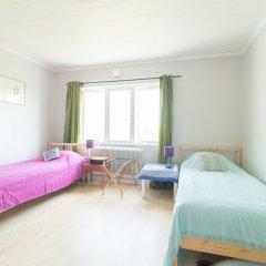 Отель AlmbyBNB Эребру комната для гостей фото 2