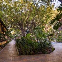 Отель Holiday Inn Guadalajara Expo фото 3