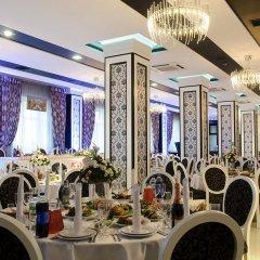 Taurus Hotel & SPA фото 3
