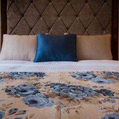 Отель Rococo Residence Шри-Ланка, Коломбо - отзывы, цены и фото номеров - забронировать отель Rococo Residence онлайн помещение для мероприятий
