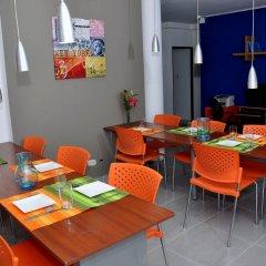 Отель Colours Колумбия, Кали - отзывы, цены и фото номеров - забронировать отель Colours онлайн питание фото 2