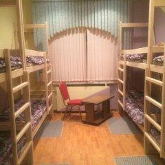 Hostel Na Boytsovoy детские мероприятия фото 2