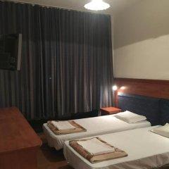 Отель Chaika Hotel Болгария, Св. Константин и Елена - отзывы, цены и фото номеров - забронировать отель Chaika Hotel онлайн комната для гостей фото 5