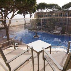 Отель Estival Centurion Playa фото 11