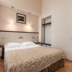 Гостиница Невский Форум 4* Стандартный номер с двуспальной кроватью фото 41