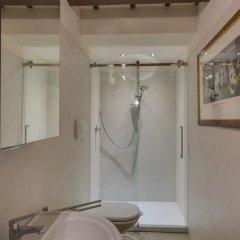 Отель Vigna Nuova Alberti ванная фото 2