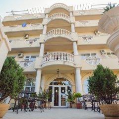 Гостиница Наири фото 8