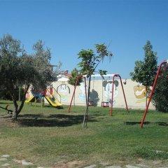 Отель Kalives Resort детские мероприятия фото 2