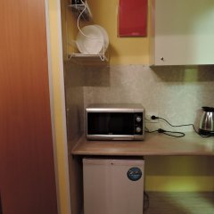 Гостиница АВИТА удобства в номере фото 6