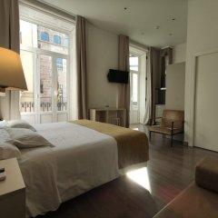 Отель San Lorenzo Boutique Испания, Валенсия - 1 отзыв об отеле, цены и фото номеров - забронировать отель San Lorenzo Boutique онлайн фото 6