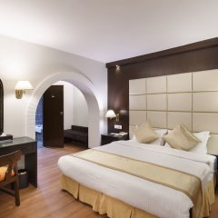 Hotel Shanker фото 15