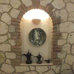 Nobela Yalcinkaya Hotel Турция, Чешме - отзывы, цены и фото номеров - забронировать отель Nobela Yalcinkaya Hotel онлайн интерьер отеля