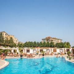 Отель Excelsior Hotel & Spa Baku Азербайджан, Баку - 7 отзывов об отеле, цены и фото номеров - забронировать отель Excelsior Hotel & Spa Baku онлайн фото 15
