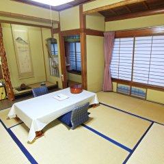 Отель Kiya Ryokan Япония, Мисаса - отзывы, цены и фото номеров - забронировать отель Kiya Ryokan онлайн детские мероприятия