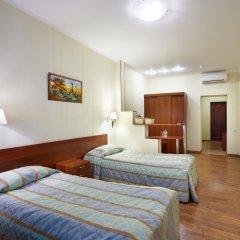 Гостиница Палантин в Санкт-Петербурге - забронировать гостиницу Палантин, цены и фото номеров Санкт-Петербург комната для гостей фото 3