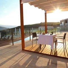 Hotel Rural Douro Scala фото 13