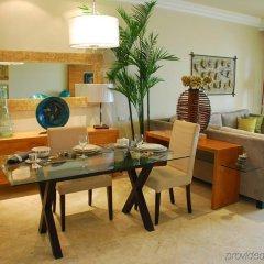 Отель Ancora Punta Cana, All Suites Destination Resort детские мероприятия фото 2