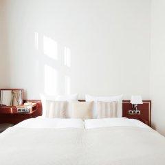 Отель Derag Livinghotel De Medici Германия, Дюссельдорф - 1 отзыв об отеле, цены и фото номеров - забронировать отель Derag Livinghotel De Medici онлайн комната для гостей фото 4