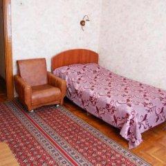 Гостиница Жовтневый фото 19