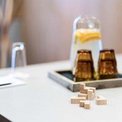 Отель Radisson Hotel Zurich Airport Швейцария, Рюмланг - 2 отзыва об отеле, цены и фото номеров - забронировать отель Radisson Hotel Zurich Airport онлайн ванная фото 2