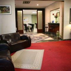 Hotel Niagara Римини интерьер отеля фото 3