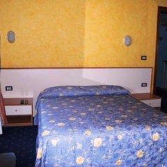 Hotel Beata Giovannina Вербания комната для гостей фото 4