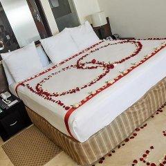 Отель Grand Oasis Cancun - Все включено Мексика, Канкун - 8 отзывов об отеле, цены и фото номеров - забронировать отель Grand Oasis Cancun - Все включено онлайн в номере фото 2