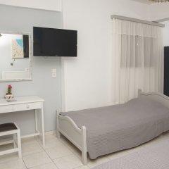 Отель Ilida Studios удобства в номере фото 2