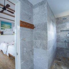 Отель An Bang Beach Hideaway Homestay Вьетнам, Хойан - отзывы, цены и фото номеров - забронировать отель An Bang Beach Hideaway Homestay онлайн сауна