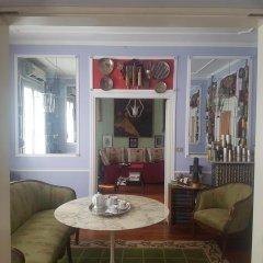 Отель The Home Villa Leonati Art And Garden Италия, Падуя - отзывы, цены и фото номеров - забронировать отель The Home Villa Leonati Art And Garden онлайн развлечения
