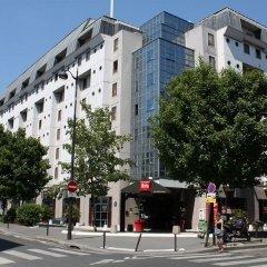 Отель ibis Paris Bastille Opera Франция, Париж - отзывы, цены и фото номеров - забронировать отель ibis Paris Bastille Opera онлайн фото 3