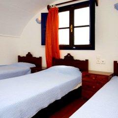 Отель Anny Studios Perissa Beach комната для гостей фото 4