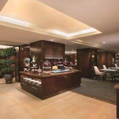 Отель Shangri-la Hotel, Shenzhen Китай, Шэньчжэнь - отзывы, цены и фото номеров - забронировать отель Shangri-la Hotel, Shenzhen онлайн питание фото 2