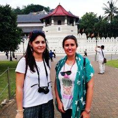 Отель Rajarata Lodge Шри-Ланка, Анурадхапура - отзывы, цены и фото номеров - забронировать отель Rajarata Lodge онлайн помещение для мероприятий фото 2