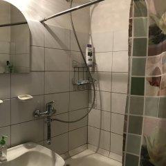 Гостиница Na Begovoy, 6 Apartments в Москве отзывы, цены и фото номеров - забронировать гостиницу Na Begovoy, 6 Apartments онлайн Москва фото 3