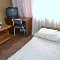 Гостиница Астор удобства в номере фото 2