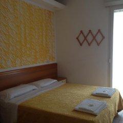 Hotel Apogeo комната для гостей фото 5