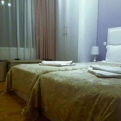 Отель Stal Грузия, Тбилиси - 1 отзыв об отеле, цены и фото номеров - забронировать отель Stal онлайн комната для гостей фото 4