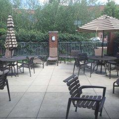 Отель Hyatt Place Columbus/OSU США, Грандвью-Хейтс - отзывы, цены и фото номеров - забронировать отель Hyatt Place Columbus/OSU онлайн