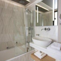 Отель Golden Age Hotel Греция, Афины - 2 отзыва об отеле, цены и фото номеров - забронировать отель Golden Age Hotel онлайн ванная