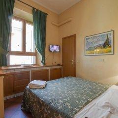 Отель Tomas комната для гостей фото 2