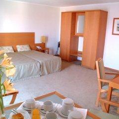 Отель Do Colegio Понта-Делгада комната для гостей